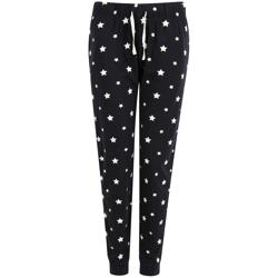 Women?s Lounge Pants