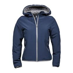 Women Competition Jacket