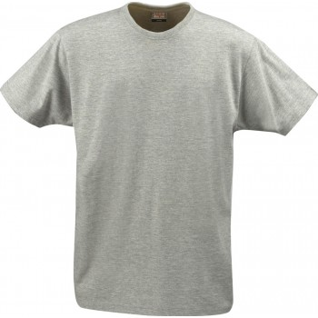 PRINTER ESSENTIAL HEAVY T-SHIRT RSX