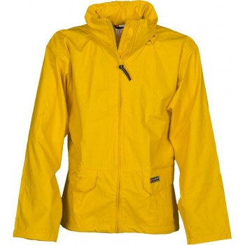 DRY-JACKET POLIURETANO 180G - 8000MM
