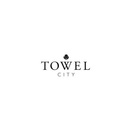 MyDay